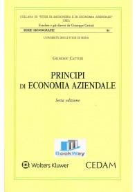 principi di economia aziendale