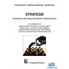strateegie