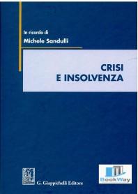 crisi e insorlvenza