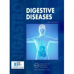 digestive diseases