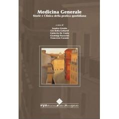 Medicina Generale di AA.VV
