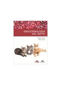 Endocrinologia del Gatto di Feldman, Fracassi, Peterson