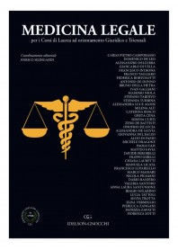 Medicina Legale di Campobasso, Di Leo, Introna
