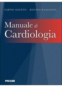 Manuale di Cardiologia di Iliceto, Razzolini