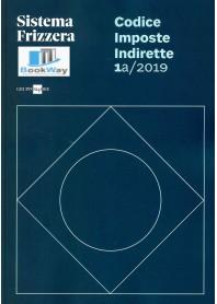 codice imposte indirette 1a-2019