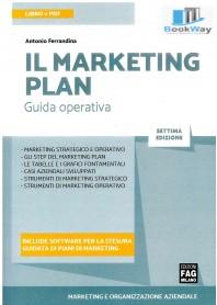 marketing plan (il)