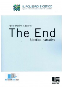 the end bioetica narrativa