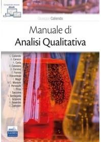 Manuale di Analisi Qualitativa di Caliendo
