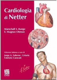 Cardiologia di Netter di Runge, Ohman, Salerno, Uriarte, Caravati, Netter