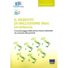 reddito di inclusione (rel) (il). un bilancio