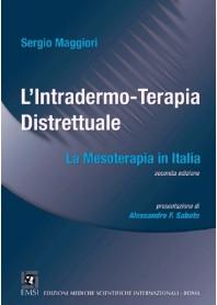 Intradermo-Terapia Distrettuale di Maggiori
