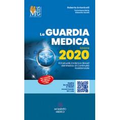 La Guardia Medica 2020 di Antonicelli, Maio, Scotti