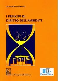 principi di diritto dell'ambiente (i)