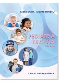 Pediatria Pratica di Bona, Miniero