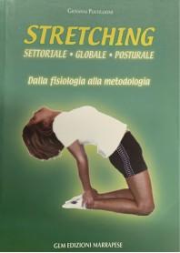 Stretching Settoriale Globale Posturale di Postiglione
