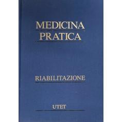 Medicina pratica Riabilitazione di Albano