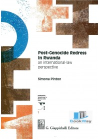 post-genocide redress in rwanda an international-law perspective
