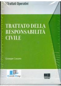 trattato della responsabilita' civile