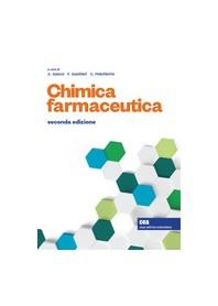 Chimica Farmaceutica di Gasco, Gualtieri, Melchiorre