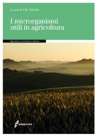 Microrganismi Utili in Agricoltura di Sellitto