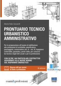 prontuario tecnico urbanistico amministrativo.
