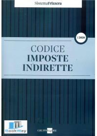 codice imposte indirette 1-2020