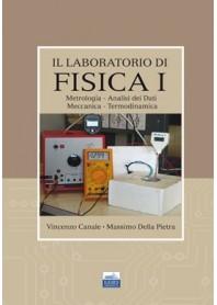 Il Laboratorio di Fisica I di Canale, Della Pietra