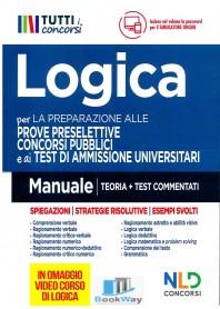 manuale di logica
