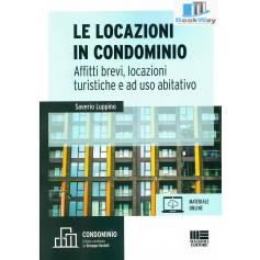 le locazioni in condominio
