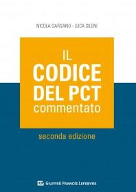 Codice  del PCT Commentato di Gargano, Sileni