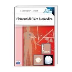 Elementi di Fisica Biomedica di Scannicchio, Giroletti