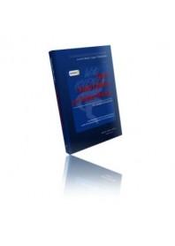 Igiene Educazione Alla Salute E Sanità Pubblica  di Vincenzo Romano Spica, Giorgio Brandi