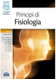 Principi di Fisiologia di Zocchi