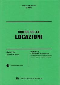 Codice delle Locazioni di Celeste
