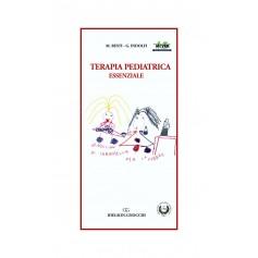 Terapia Pediatrica Essenziale di Resti, Indolfi, Meyer ( Azienda Ospedaliero Universitaria)