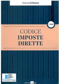 codice fiscale - imposte dirette 22020