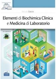 Elementi di Biochimica Clinica e Medicina di Laboratorio di Ciaccio