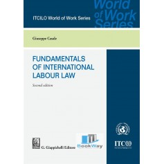 fundamentals of international labour law