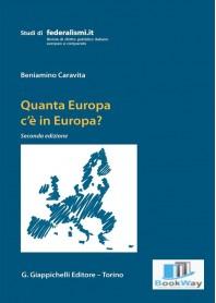quanta europa c'È in europa?