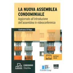 nuova assemblea di condominio (la)