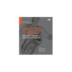 Anatomia Umana di Patton, Thibodeau