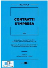 contratti commerciali 2020