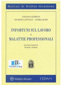 INFORTUNI SUL LAVORO E MALATTIE PROFESSIONALI