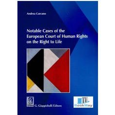 notable cases of the european court of human rights on the right to life