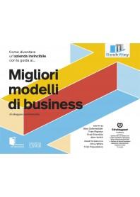 migliori modelli di business