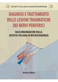 Diagnosi e Trattamento delle Lesioni Traumatiche dei Nervi Periferici di SIM