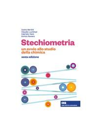 Stechiometria di Bertini, Luchinat, Mani, Ravera