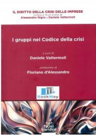 gruppi nel codice della crisi (i)