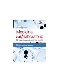 Medicina nel Laboratorio di Turgeon