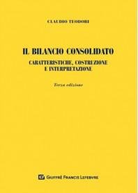 Bilancio Consolidato di Teodori